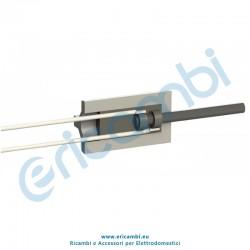 Resistenza accensione per stufe a pellet bassa tensione - PS16