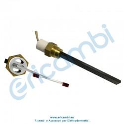 Resistenza accensione bassa tensione - PS19-24-120