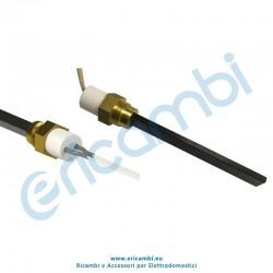 Resistenza accensione bassa tensione - PS13-24-120