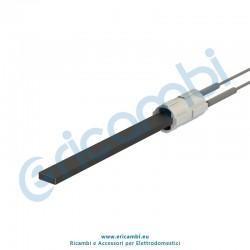 Resistenza accensione bassa tensione - PS14-24-120