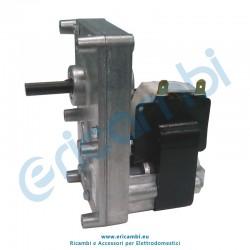 Motoriduttore per stufe a pellet serie T3 - FB1167