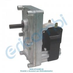 Motoriduttore per stufe a pellet serie T3 - FB1183