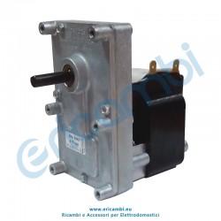 Motoriduttore per stufe a pellet serie T3 - FB1137