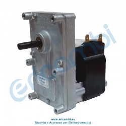 Motoriduttore per stufe a pellet serie T3 - FB1146