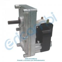 Motoriduttore per stufe a pellet serie T3 - FB1304