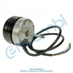 Motore Ecofit 2RECA3-G10A4