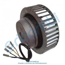 Ventilatore centrifugo M15 91923 CLF