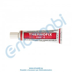 Adesivo refrattario THERMOFIX 70ml