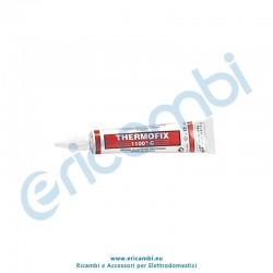 Adesivo refrattario THERMOFIX 17ml