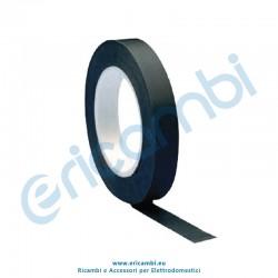 Nastro adesivo in fibra di vetro larghezza 30 mm