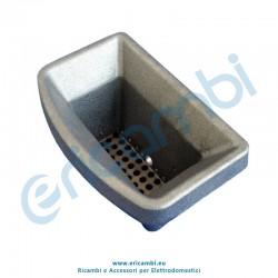 Braciere Ecoteck - Ravelli 66141
