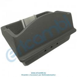 Braciere MCZ 413008003