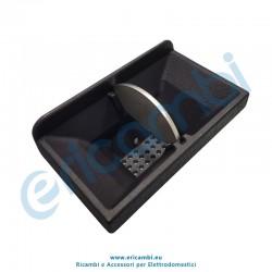 Braciere CLAM 05011365
