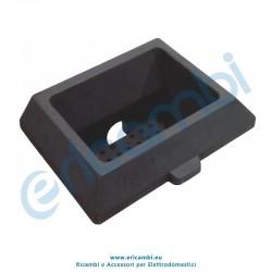 Braciere CLAM 05010035